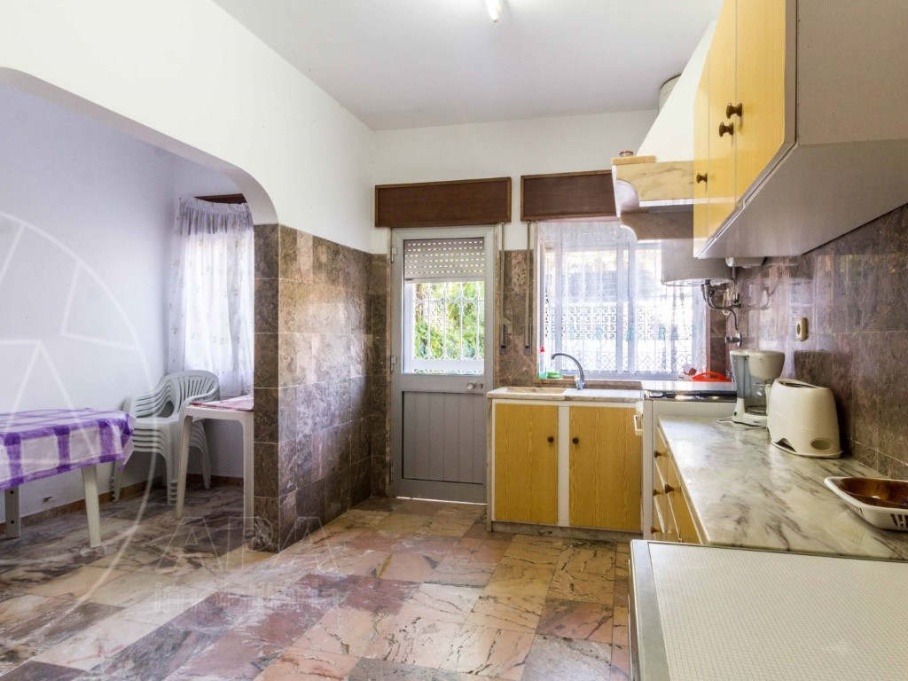 House_for_sale_in_Loulé_SMA11532