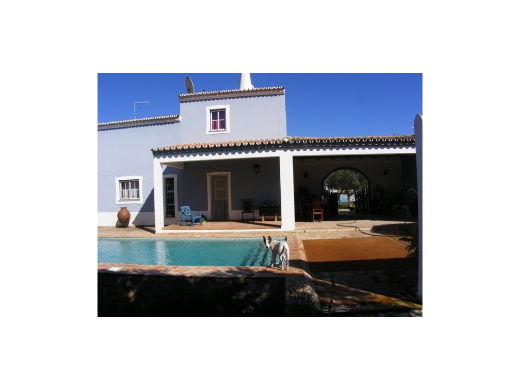 House_for_sale_in_São Brás de Alportel_SMA11535