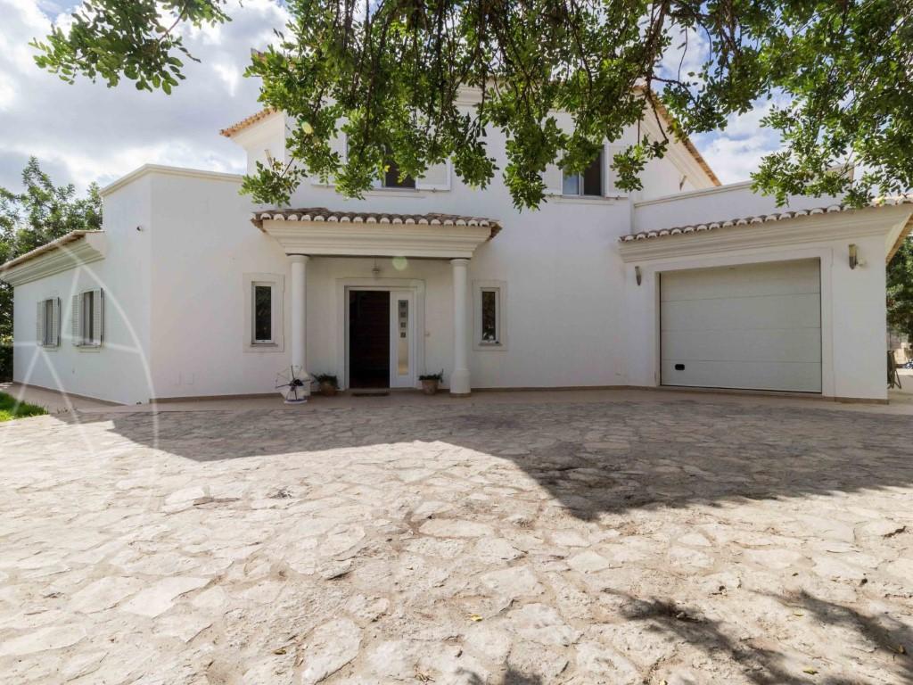 House_for_sale_in_Faro_SMA11538