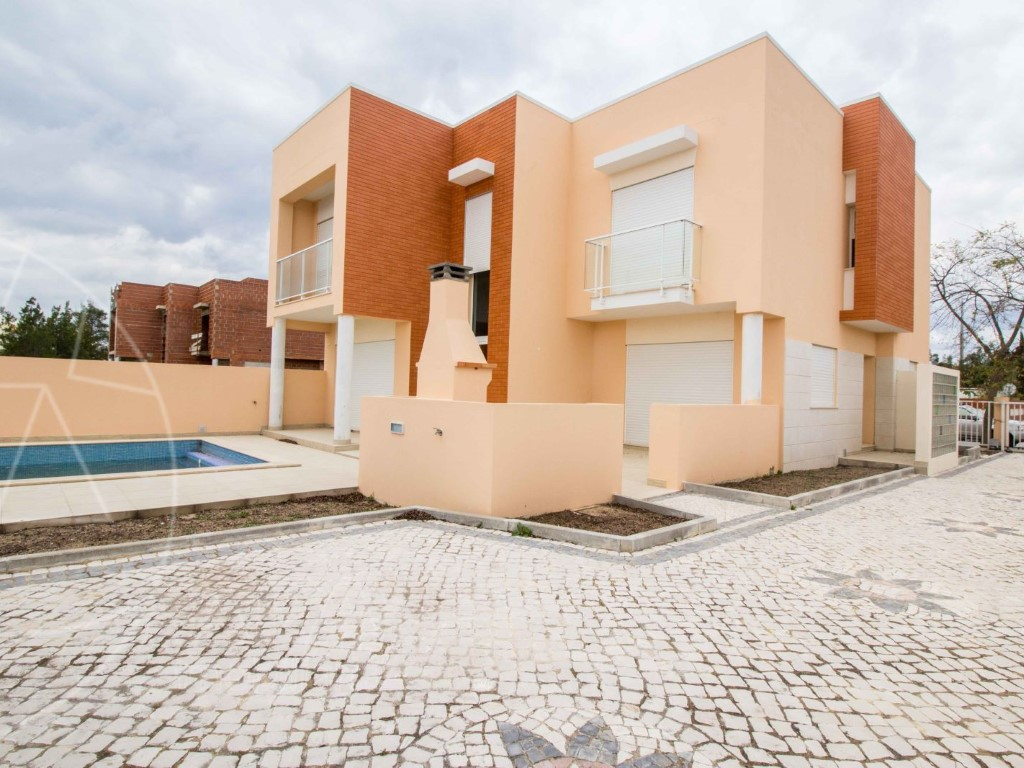 House_for_sale_in_Loul�_SMA11539
