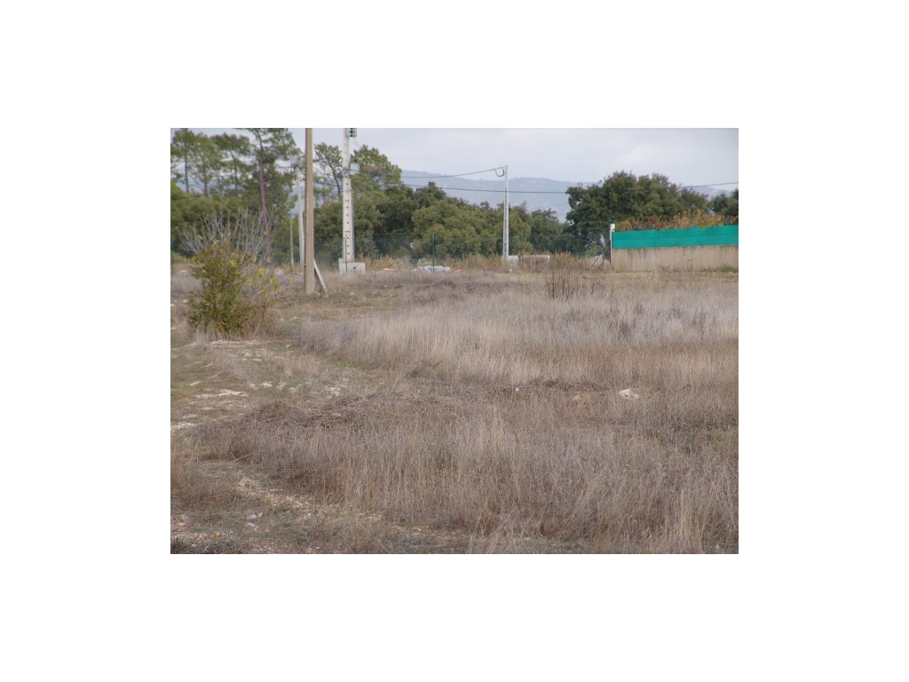 Mixed Land_for_sale_in_Faro_SMA11540