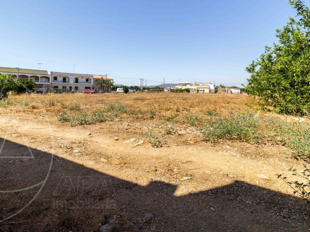 Urban Land_for_sale_in_Faro_SMA11541