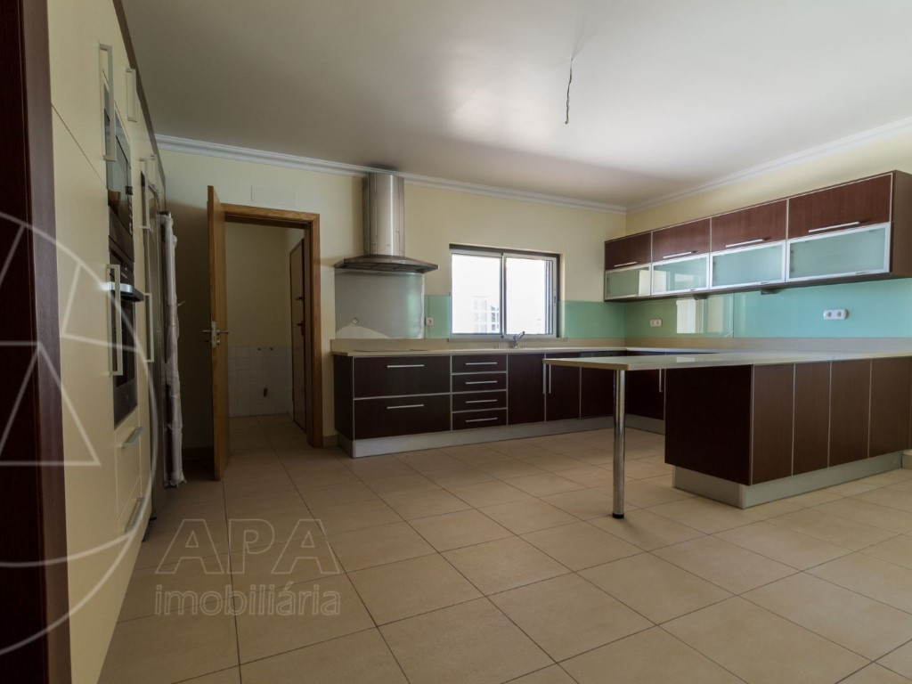 House_for_sale_in_Loulé_SMA11547
