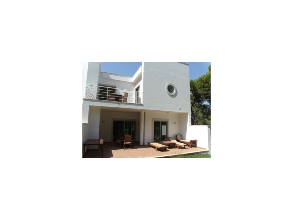 Semi-Detached House_for_sale_in_Loulé_SMA11549
