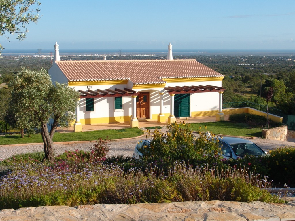 Detached House_for_sale_in_Faro_SMA11554
