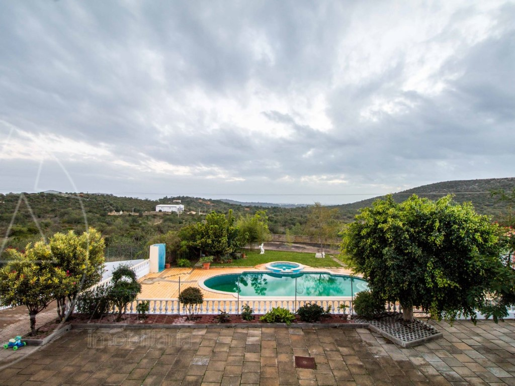 Home_for_sale_in_Loulé_SMA11558