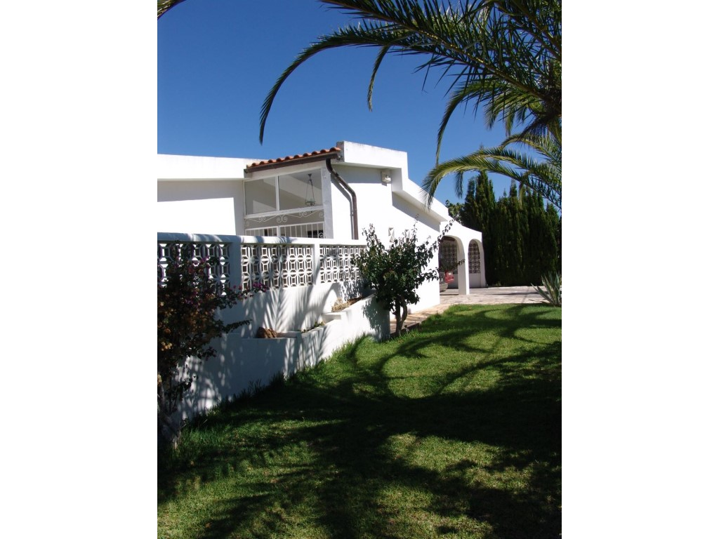 House_for_sale_in_Loulé_SMA11560