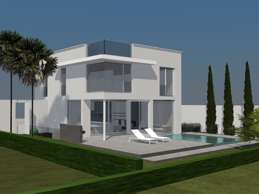 House_for_sale_in_Faro_SMA11565