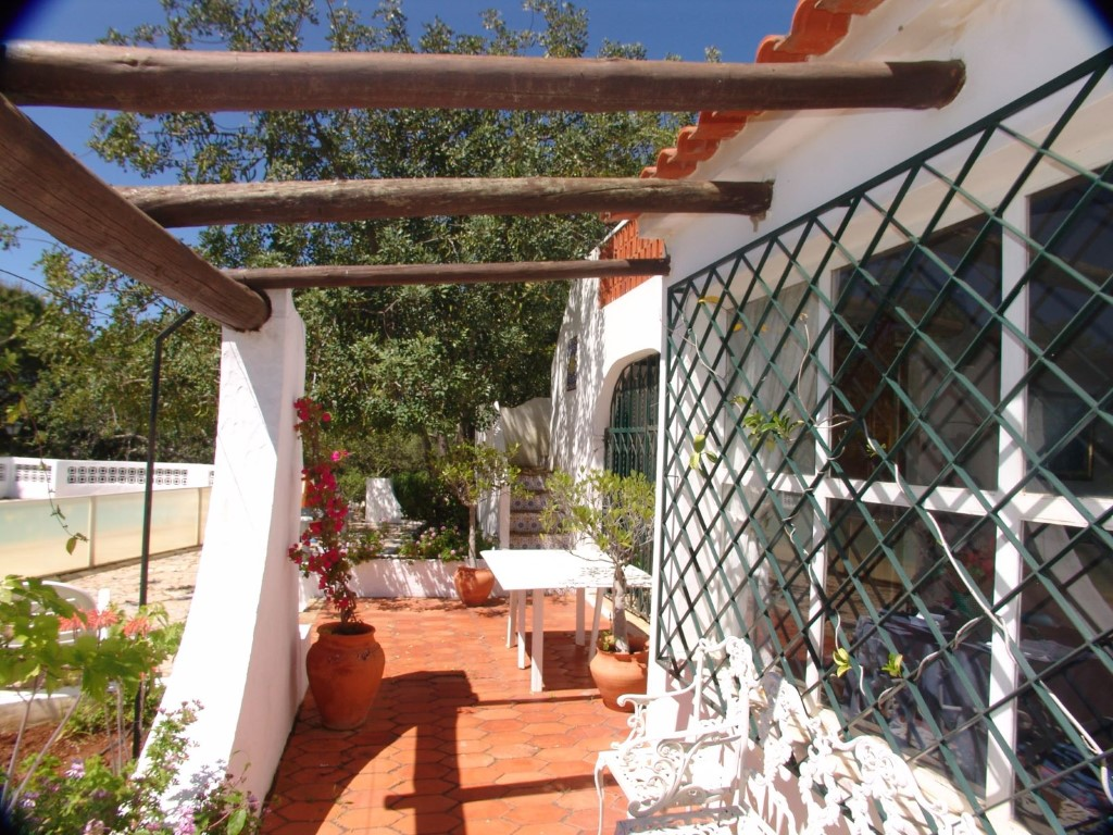 Real Estate_for_sale_in_Faro_SMA11574