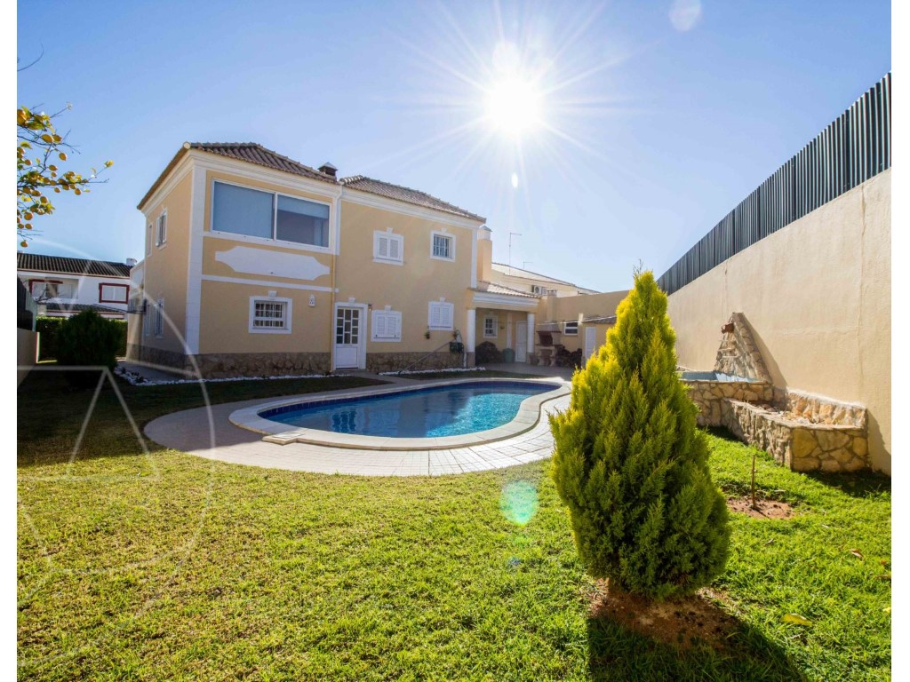 House_for_sale_in_Loulé_SMA11578