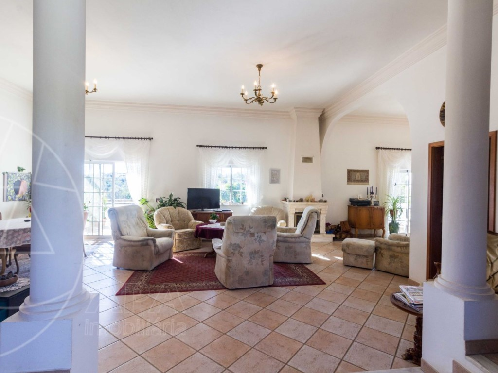 House_for_sale_in_Loulé_SMA11579