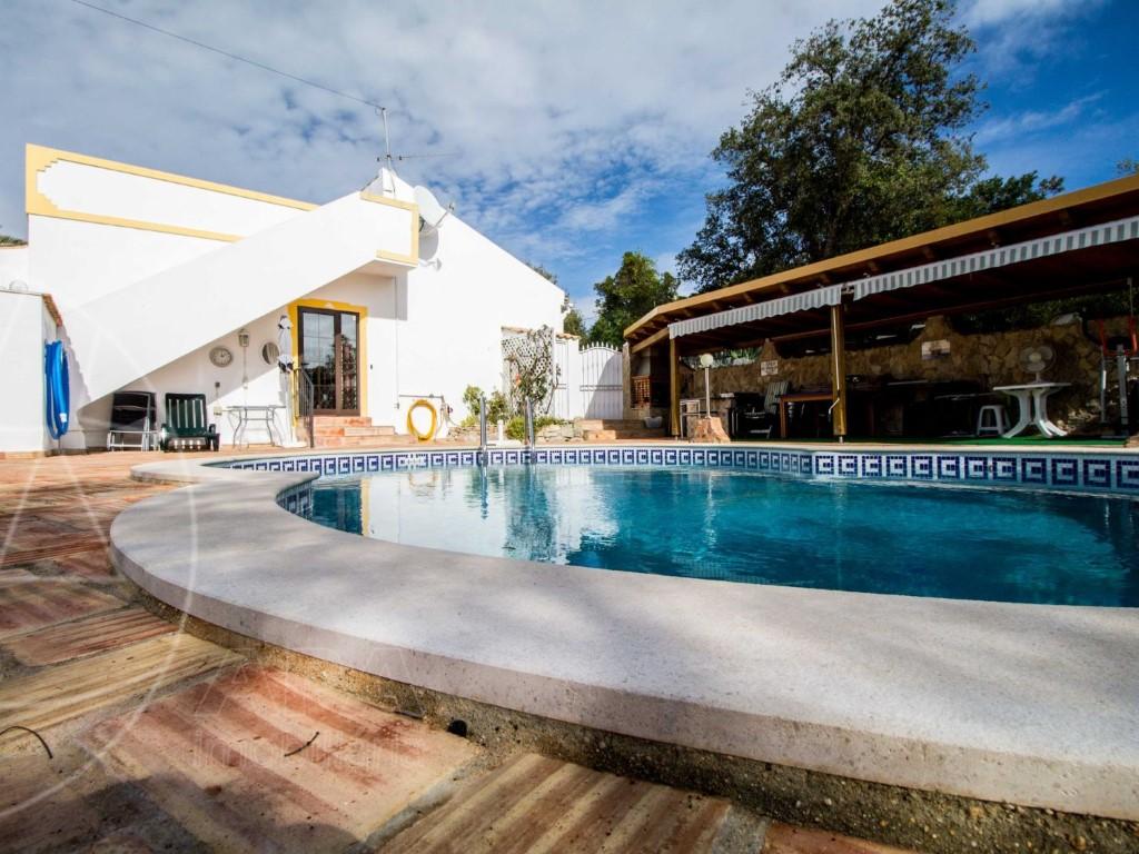 Home_for_sale_in_São Brás de Alportel_SMA11581