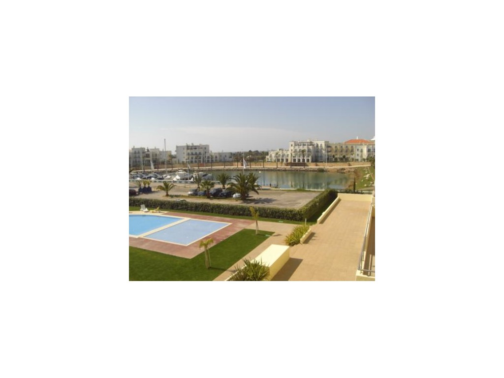 Apartment_for_sale_in_Loulé_SMA11584