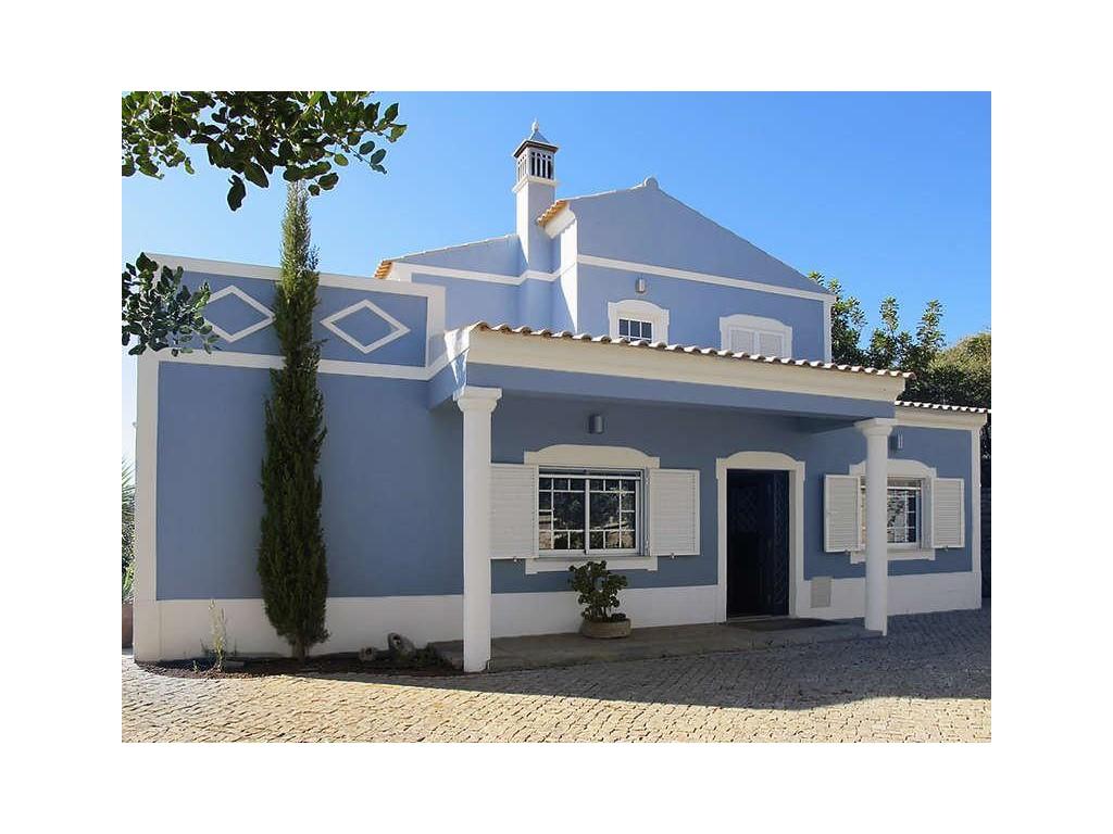 House_for_sale_in_S�o Br�s de Alportel_SMA11585