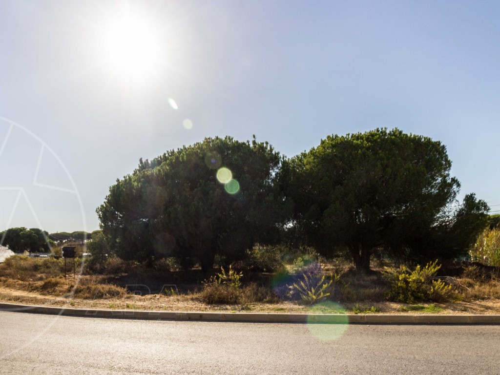Land_for_sale_in_Faro_SMA11588