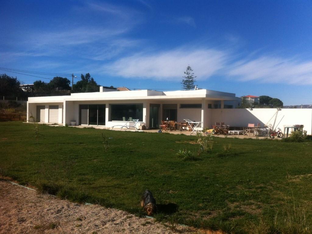 House_for_sale_in_Faro_SMA11590
