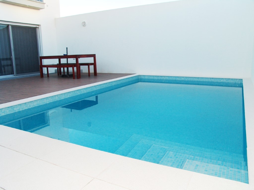 Terraced House_for_sale_in_Faro_SMA11592