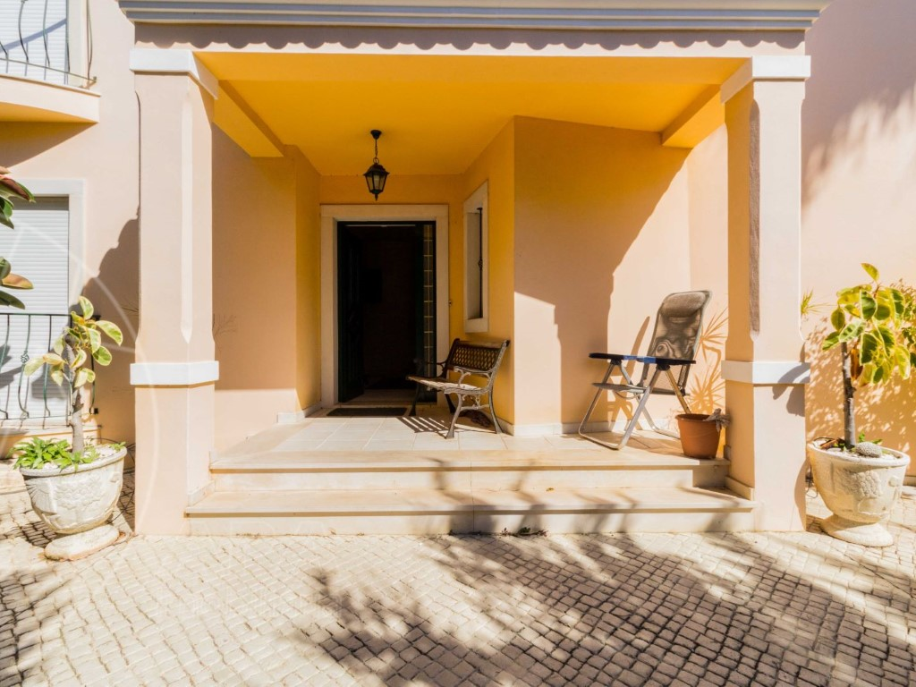 House_for_sale_in_Faro_SMA11599