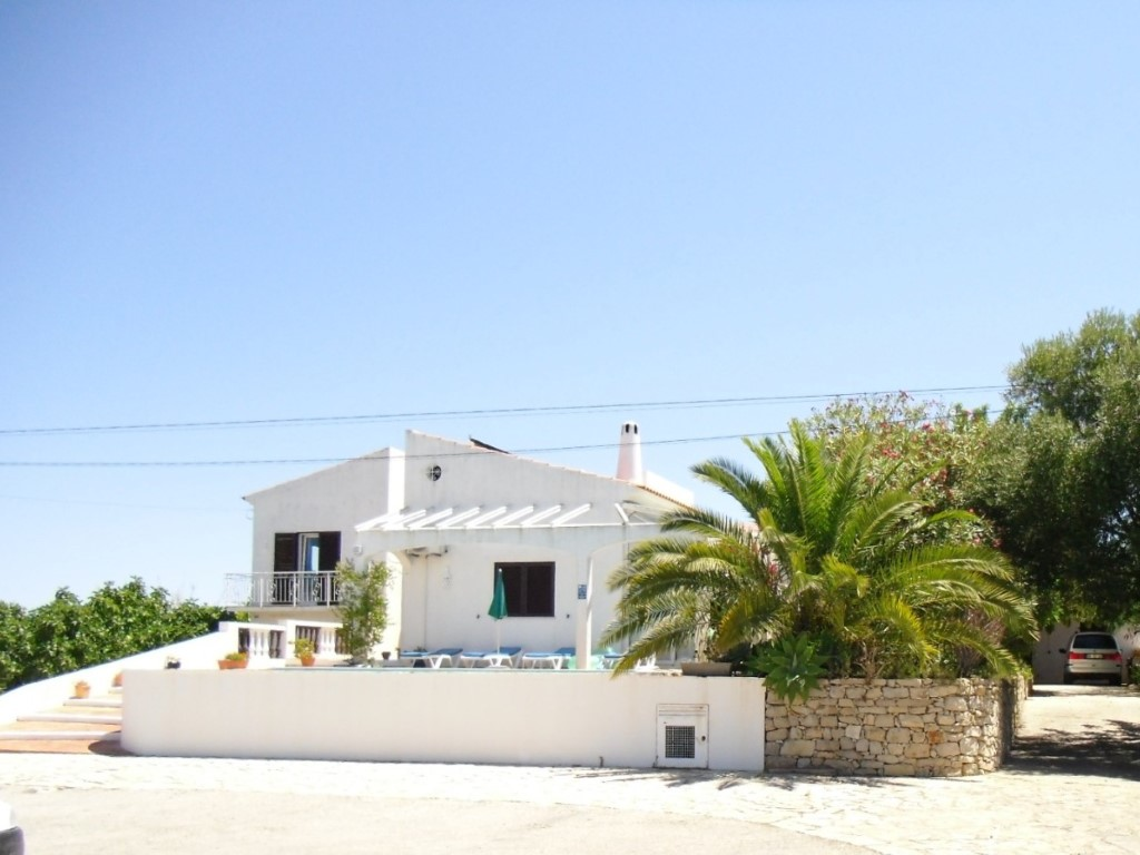 Detached House_for_sale_in_Faro_SMA11602