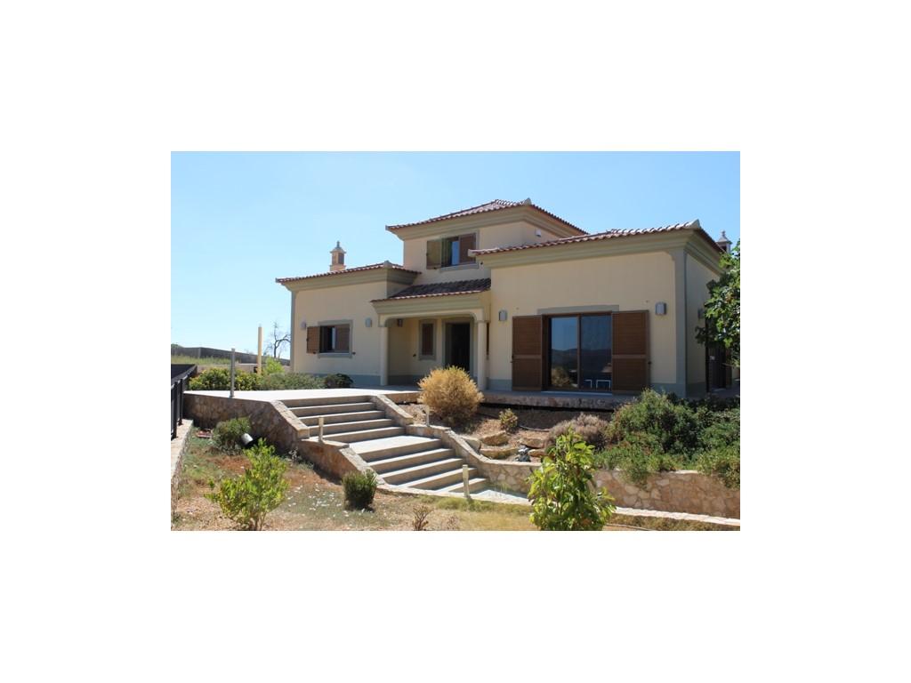 House_for_sale_in_São Brás de Alportel_SMA11605