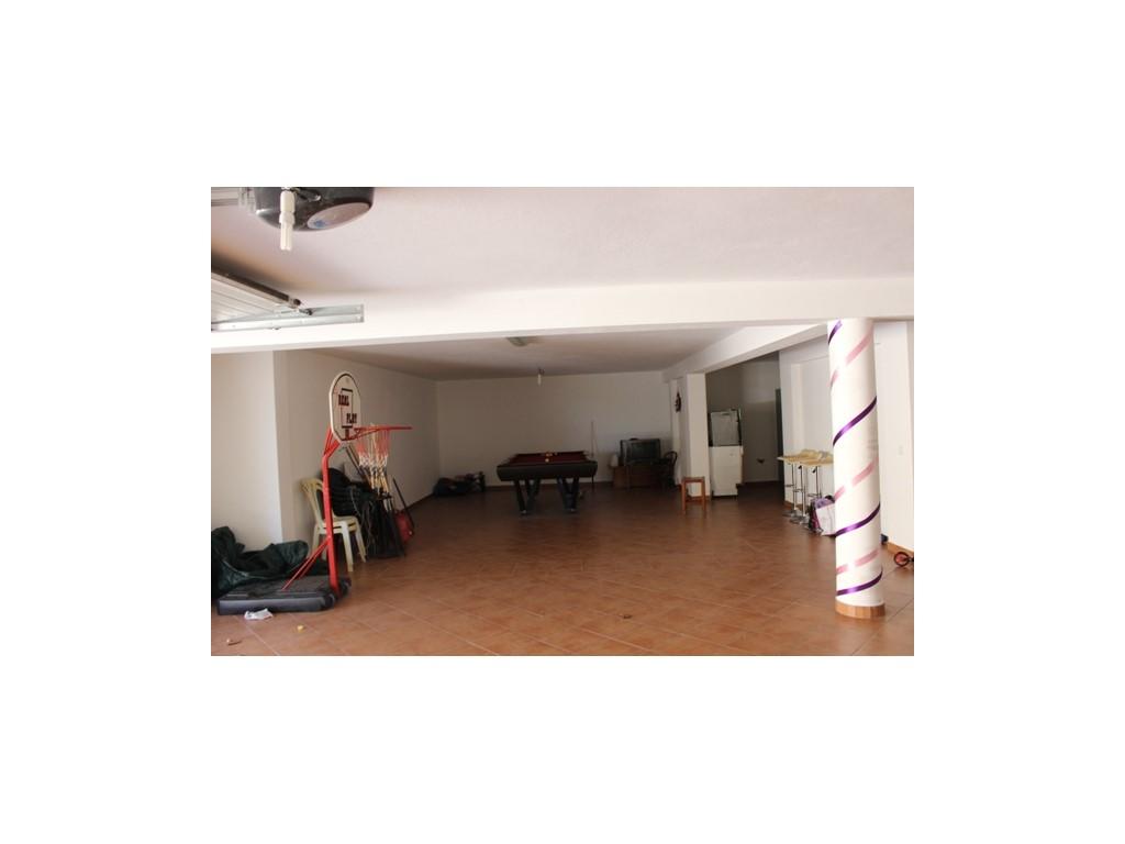 haus zum verkauf in s o br s de alportel algarve 11605. Black Bedroom Furniture Sets. Home Design Ideas