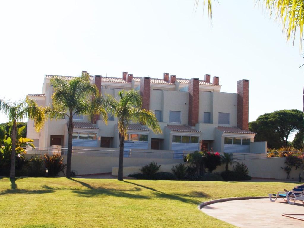 Terraced House_for_sale_in_Loulé_SMA11606