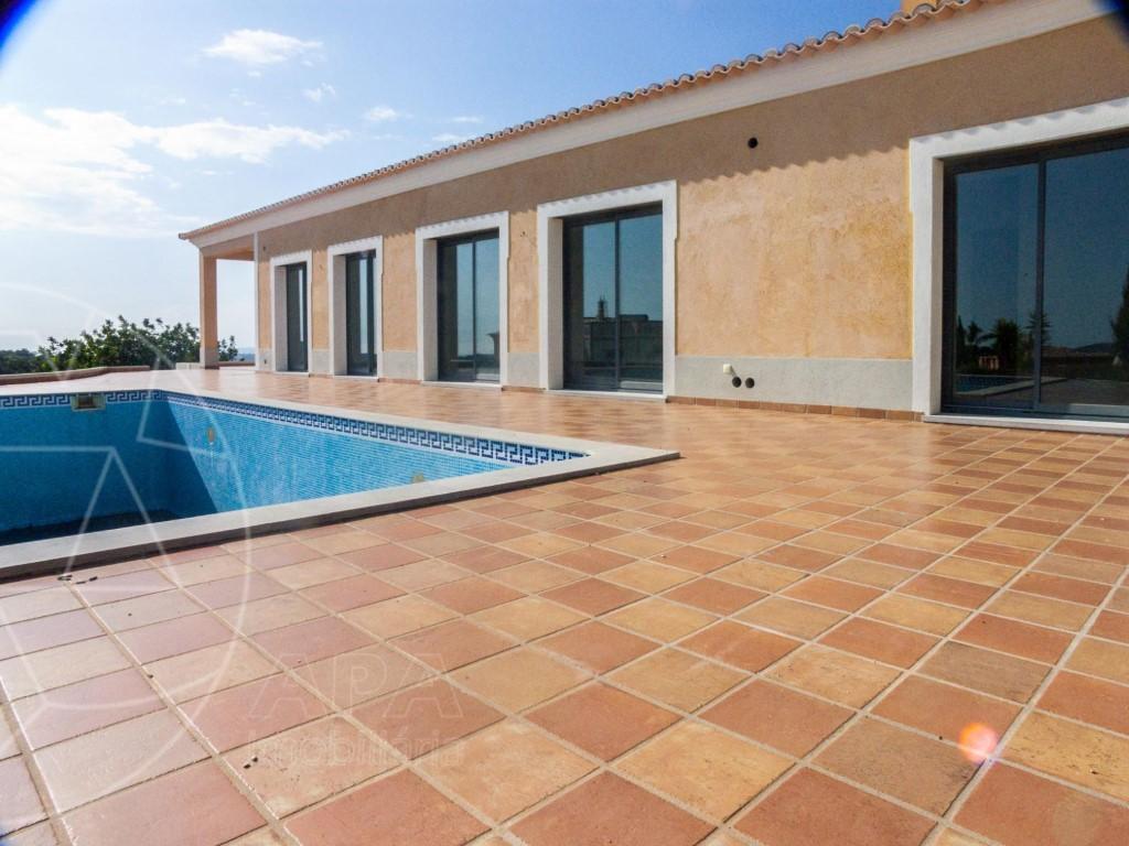 Property_for_sale_in_Faro_SMA11611