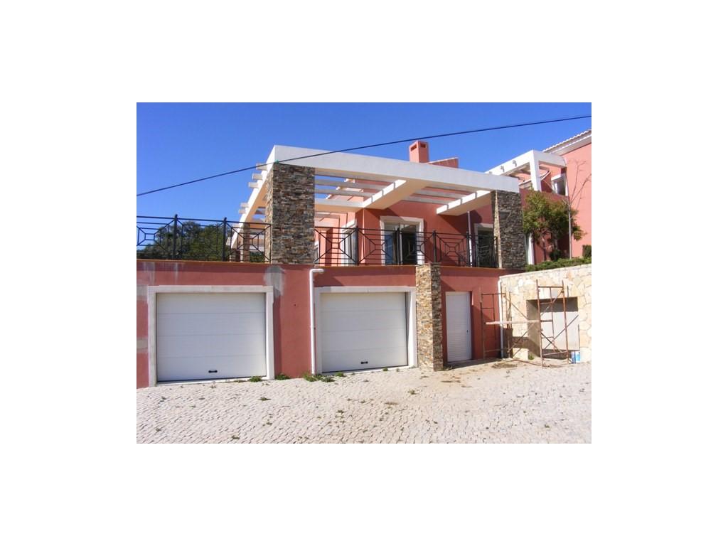Property_for_sale_in_São Brás de Alportel_SMA11614