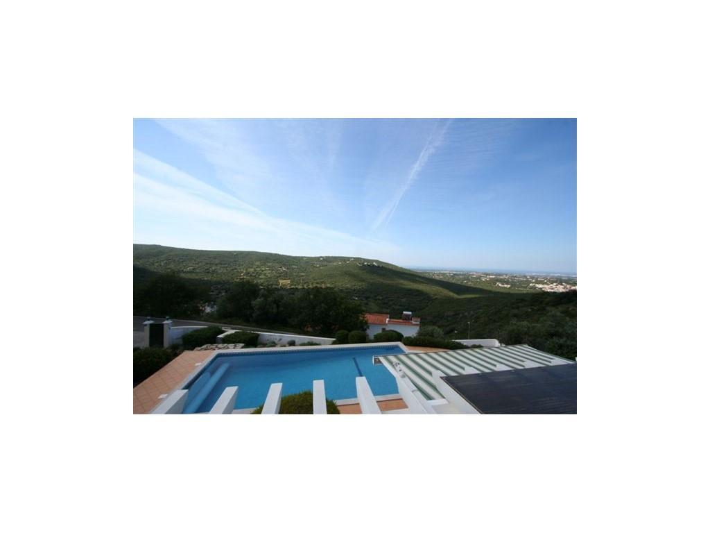 Villa_for_sale_in_Loulé_SMA11621