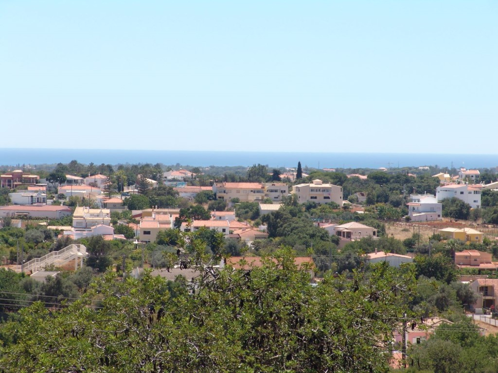Rural Land_for_sale_in_Loulé_SMA11625