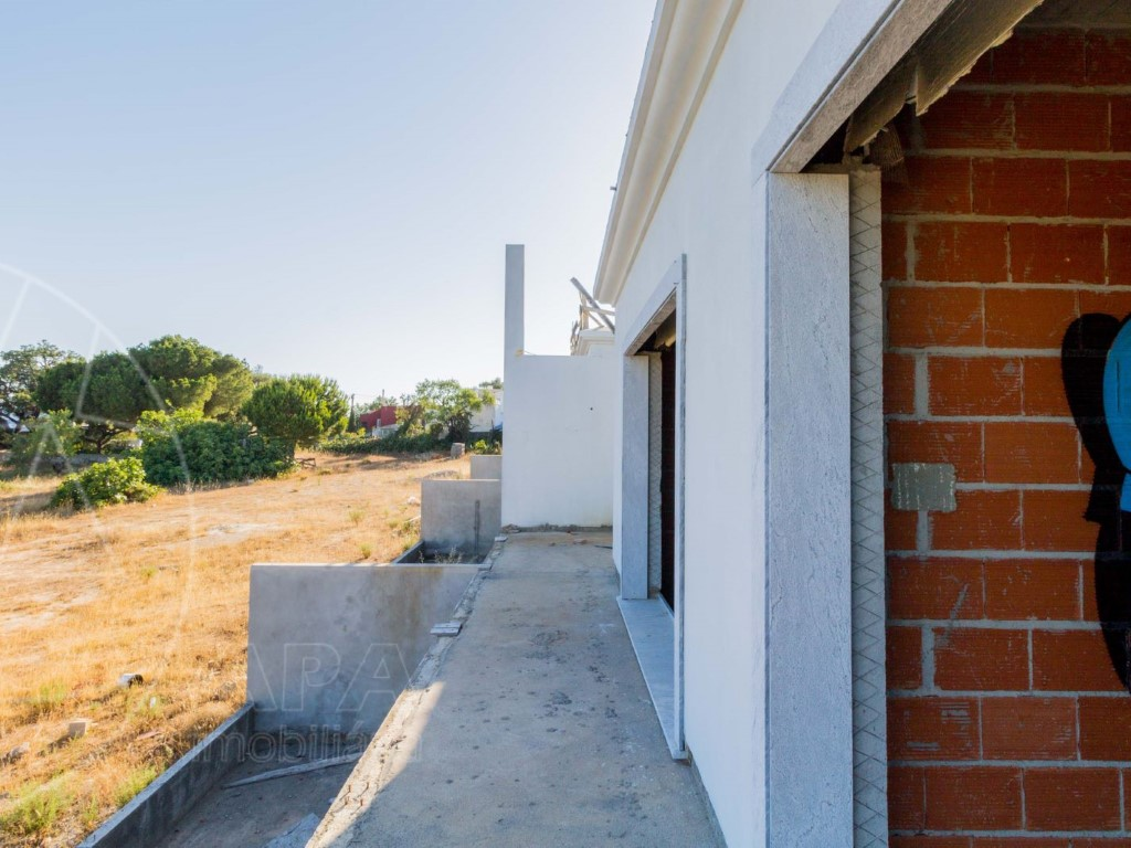 Residential plot_for_sale_in_Loulé_SMA11628