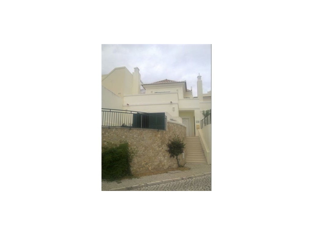 House_for_sale_in_Loulé_SMA11631