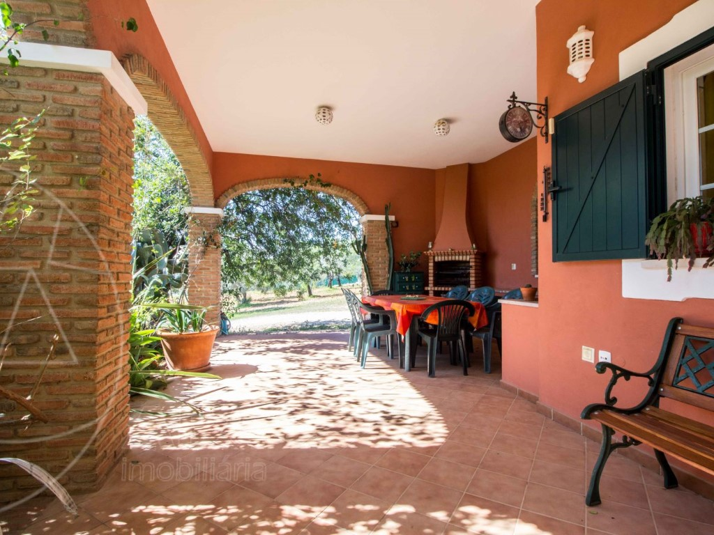 Detached House_for_sale_in_Olhão_SMA11634
