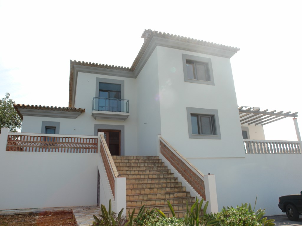 House_for_sale_in_Olhão_SMA11640