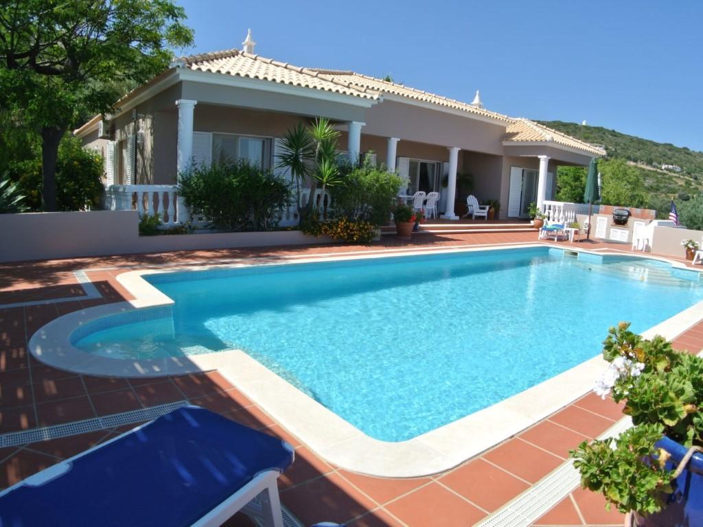 Haus_zum_Verkauf_in_Faro_SMA11645