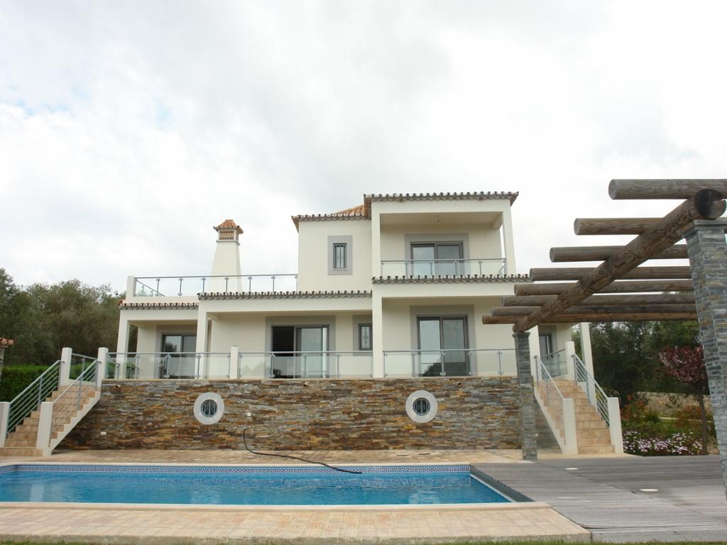 Haus_zum_Verkauf_in_Faro_SMA11647