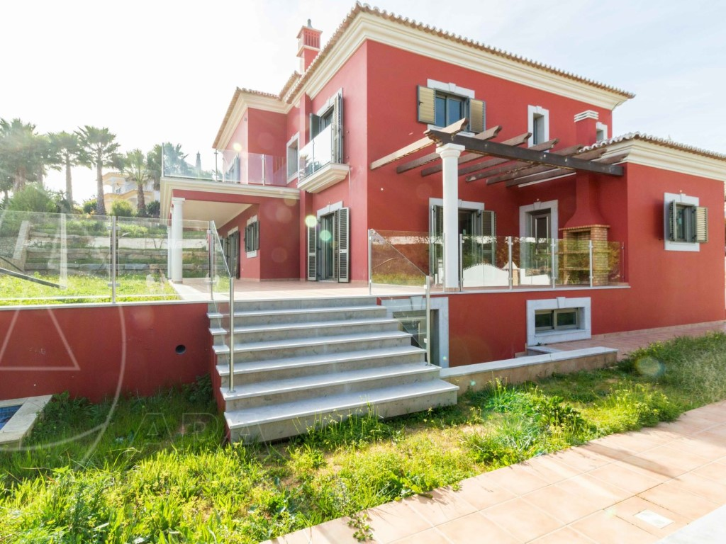 Villa_for_sale_in_Loulé_SMA11661