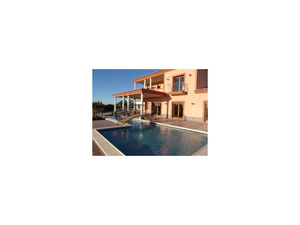 Villa_zum_Verkauf_in_Faro_SMA11662