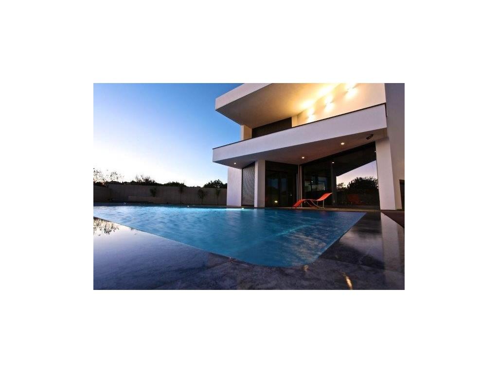 Villa_te_koop_in_Loul�_SMA11664