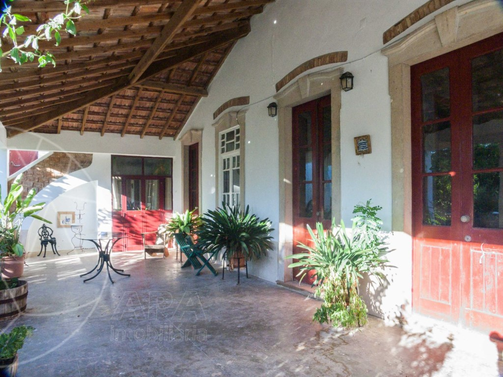 Old House_for_sale_in_Faro_SMA11666