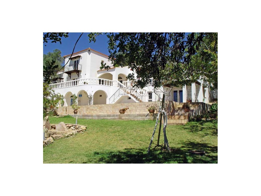 House_for_sale_in_Loul�_SMA11668