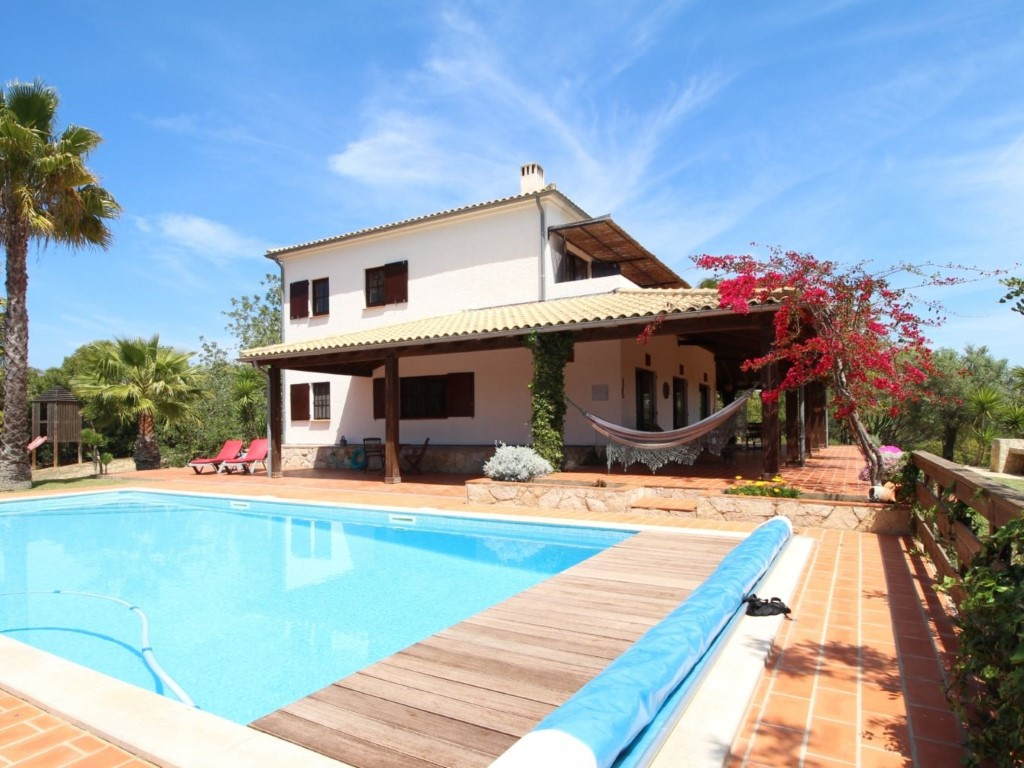 Detached House_for_sale_in_Olh�o_SMA11670