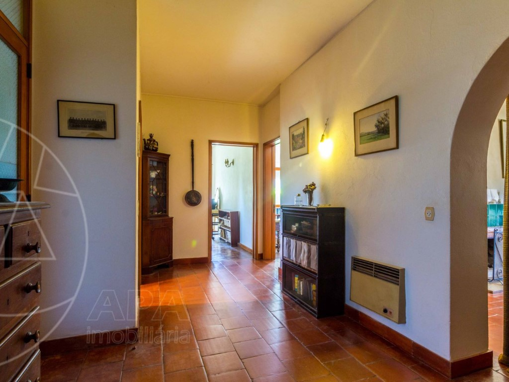 House_for_sale_in_Loulé_SMA11671