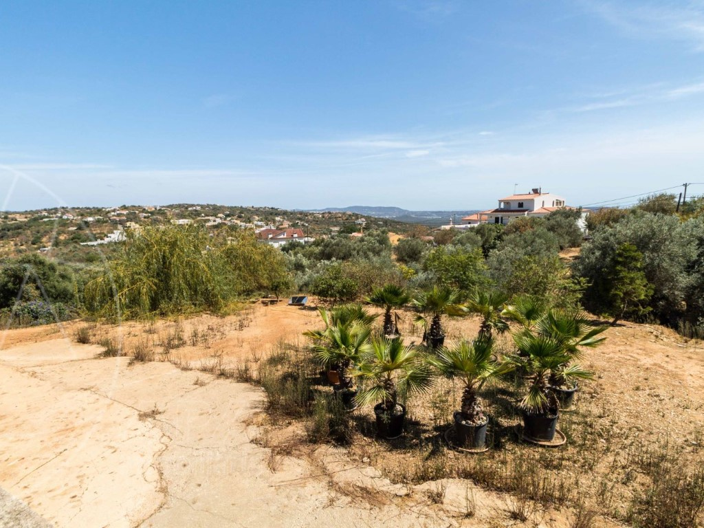 Land_for_sale_in_Loulé_SMA11672