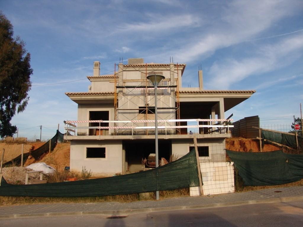 Villa_for_sale_in_Faro_SMA11677