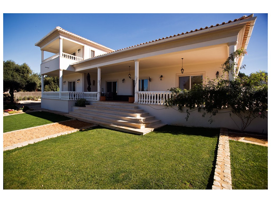 Detached House_for_sale_in_Loulé_SMA11679