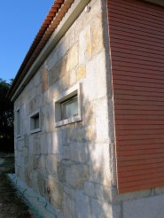 Country House_for_sale_in_Viseu_LSO1168