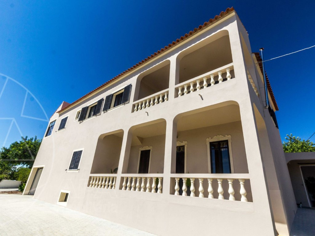 House_for_sale_in_Loul�_SMA11681