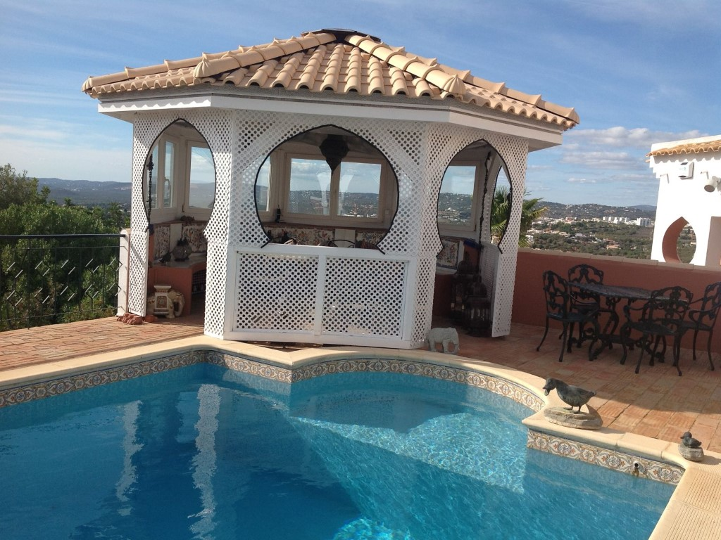 House_for_sale_in_Faro_SMA11689