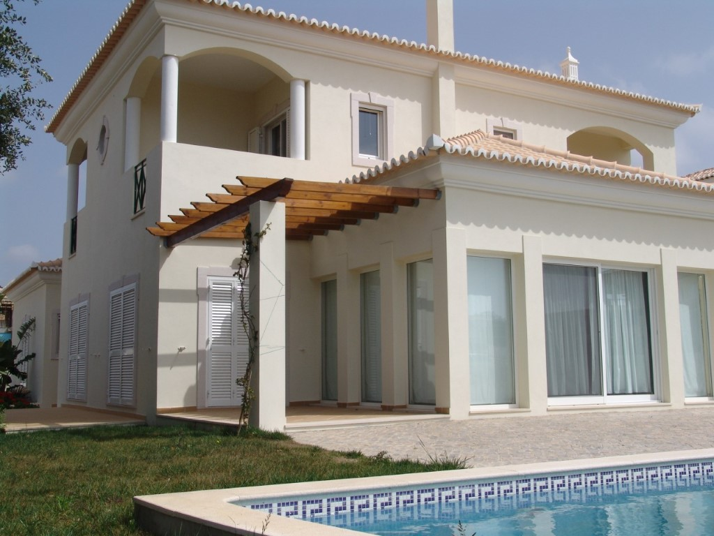 Detached House_for_sale_in_Loulé_SMA11700